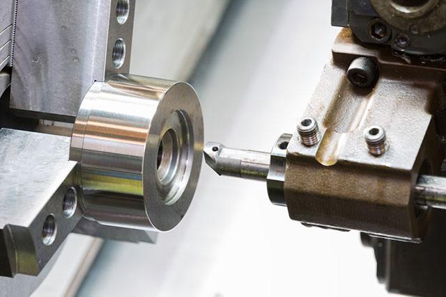 metaalverspaanbedrijf felyon rhenen