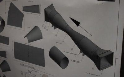 Engineering en maatwerk Felyon metaalconstructies